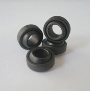 TIMKEN spherical roller bearing
